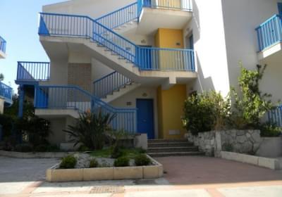 Casa Vacanze Isola Dentro